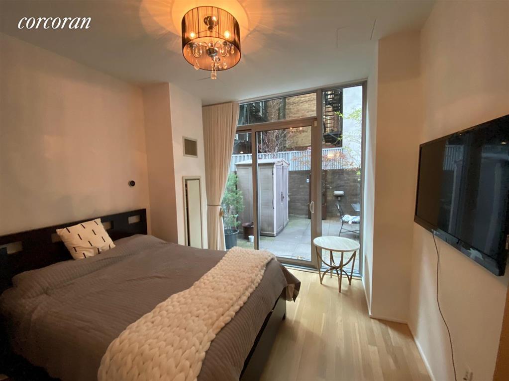110 Third Avenue Greenwich Village New York NY 10003