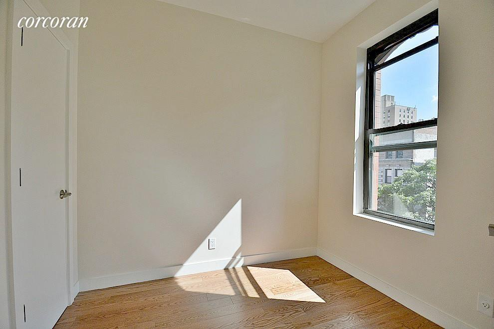 505 West 122nd Street Morningside Heights New York NY 10027