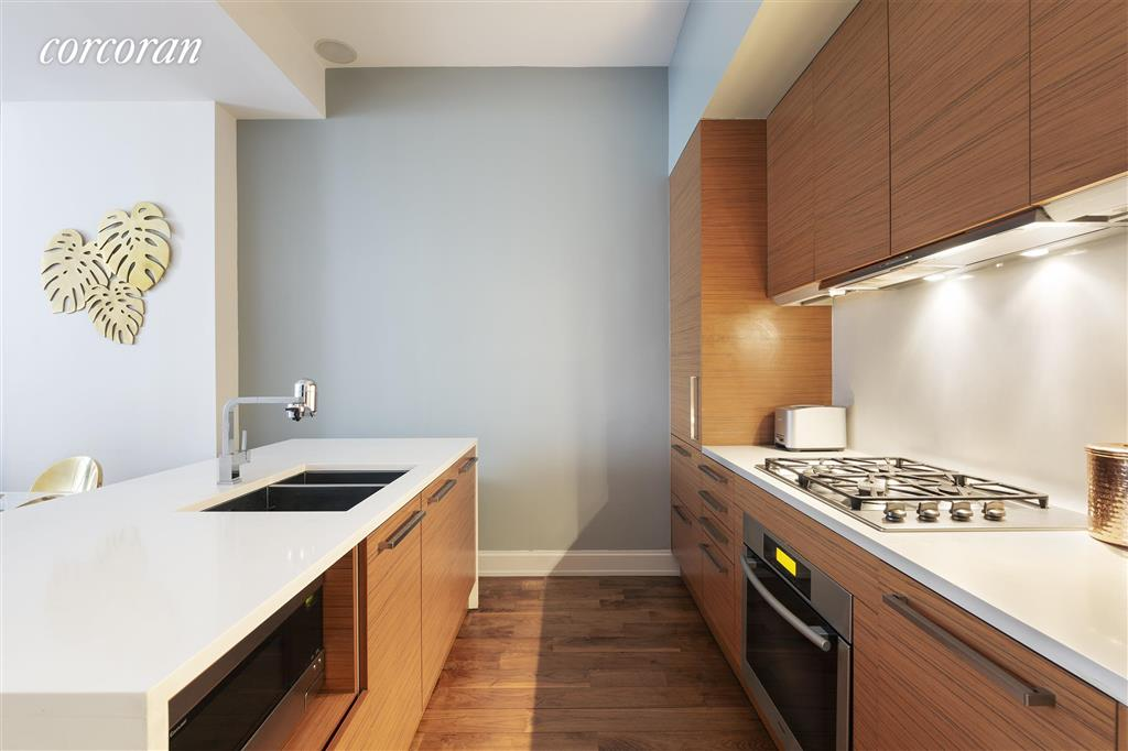 140 West 22nd Street Chelsea New York NY 10011