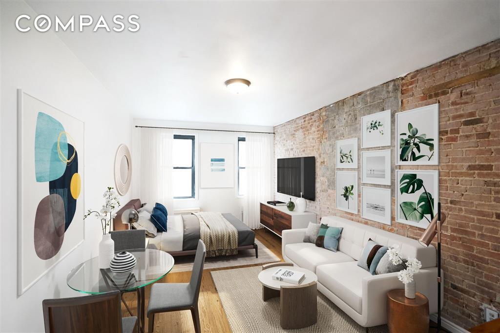 340 East 83rd Street Upper East Side New York NY 10028