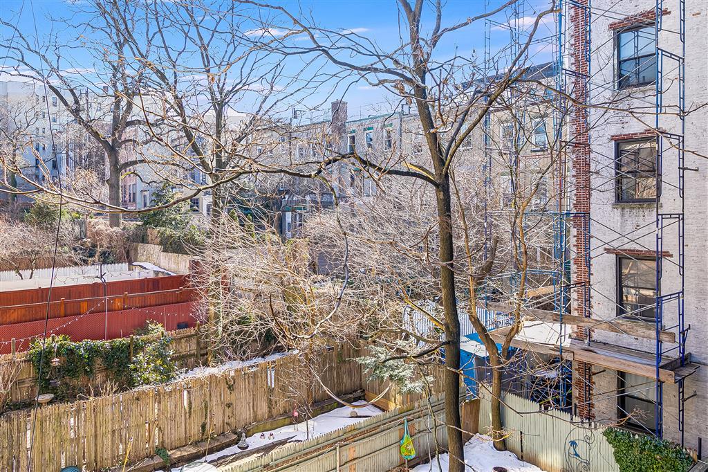 3474 Broadway Hamilton Heights New York NY 10031