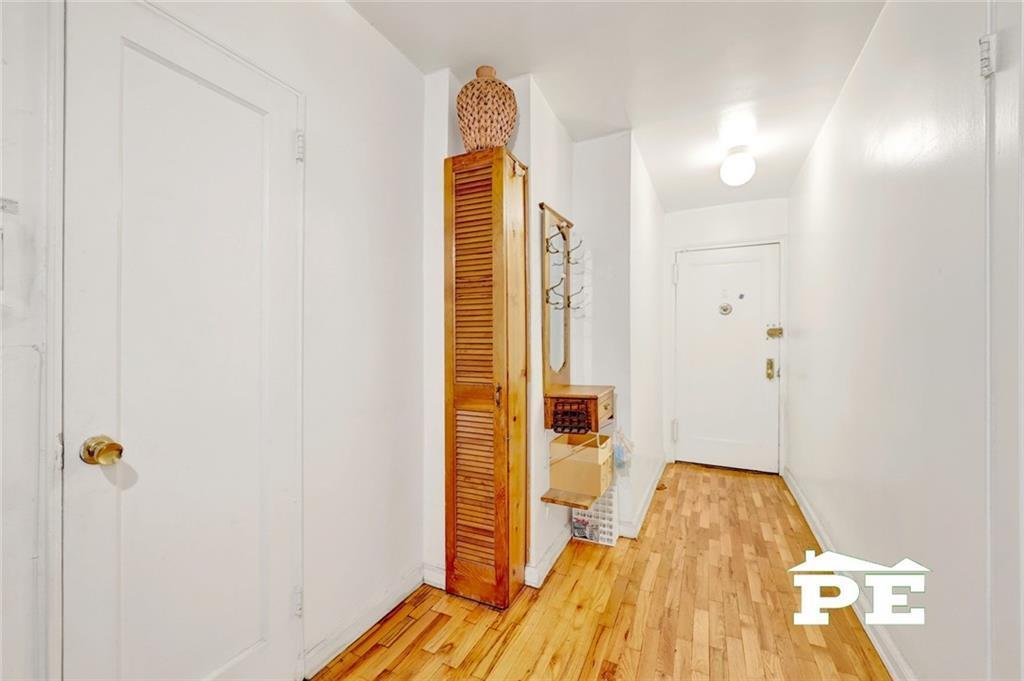 1119 Ocean Parkway Midwood Brooklyn NY 11230