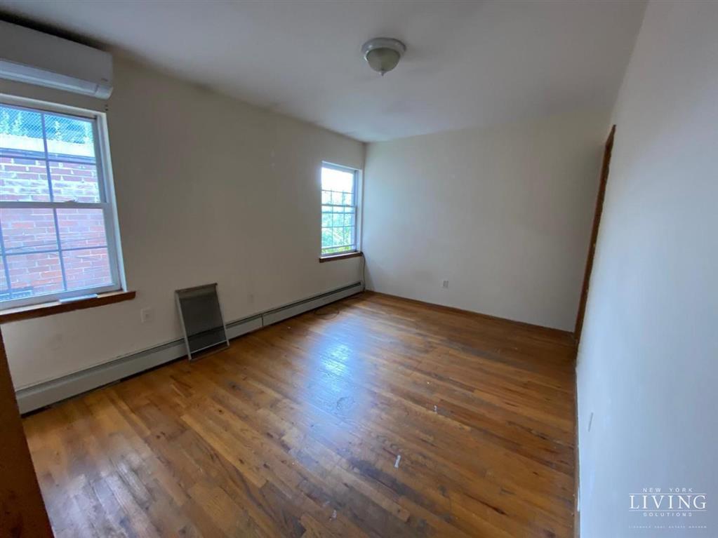 9 Bedford Place Bedford Stuyvesant Brooklyn NY 11216