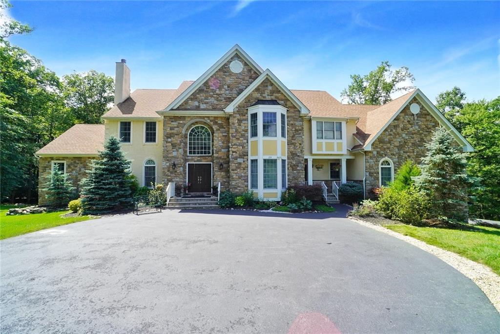 239 South Glen Road Out of NYC Other NJ 07405