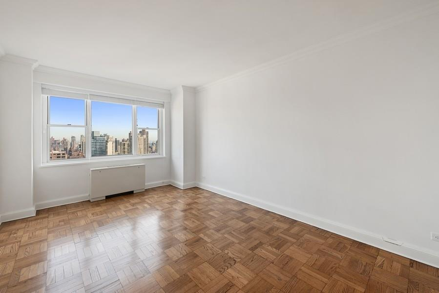 215 East 68th Street Upper East Side New York NY 10065