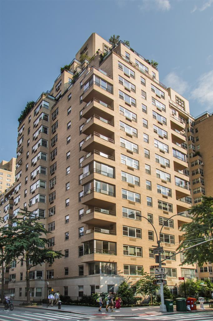 11 Fifth Avenue Greenwich Village New York NY 10003