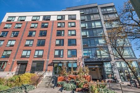 360 Smith Street Carroll Gardens Brooklyn NY 11231