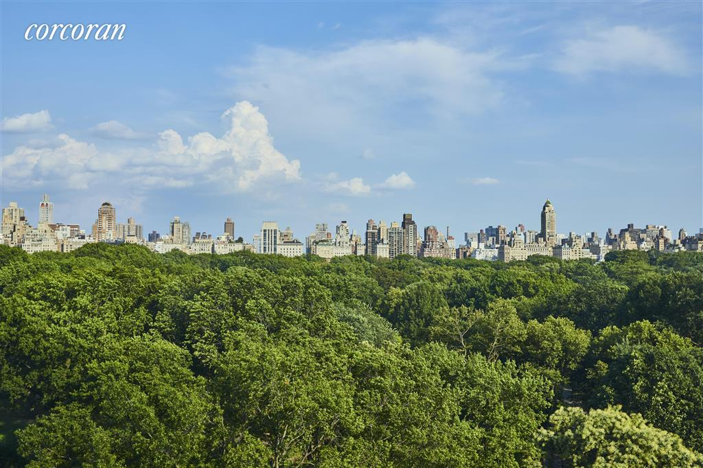 211 Central Park West Central Park West New York NY 10024