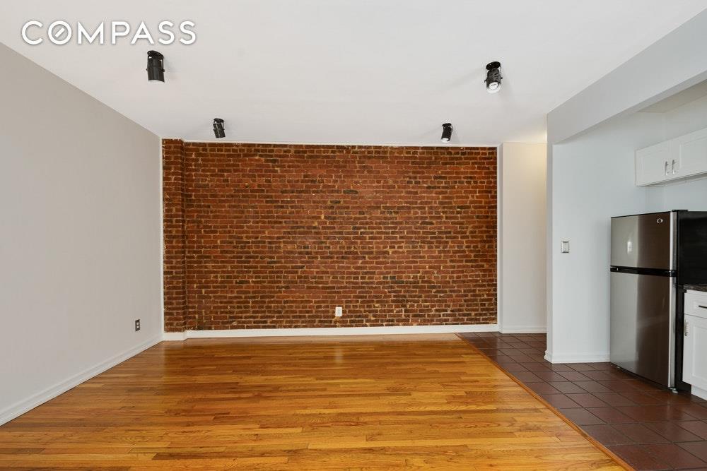 409 Avenue C Kensington Brooklyn NY 11218