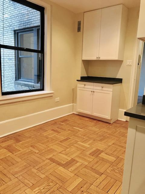 147 West 79th Street 7A Upper West Side New York NY 10024
