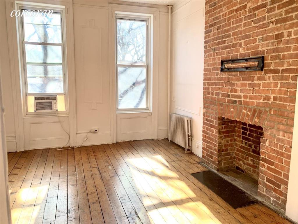 117 North 5th Street Williamsburg Brooklyn NY 11211