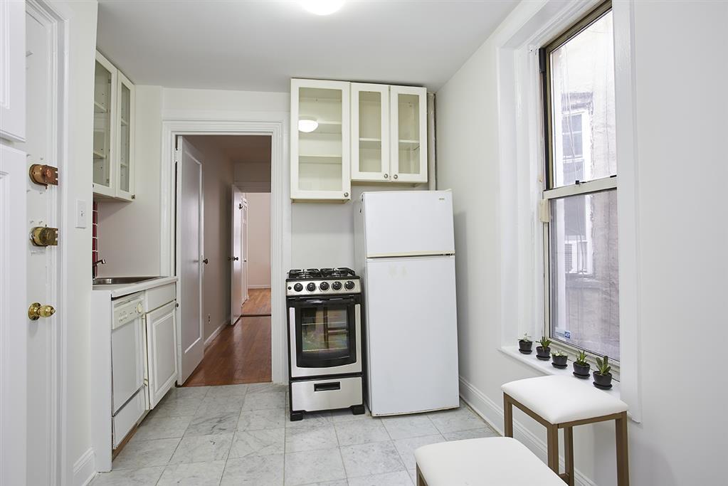 326 East 73rd Street 5D Upper East Side New York NY 10021
