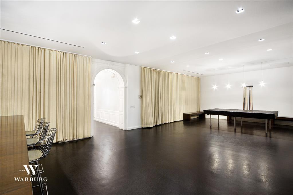 56 Pine Street Financial District New York NY 10005