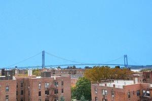 60 92 Street Bay Ridge Brooklyn NY 11209