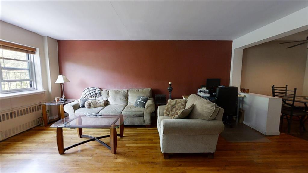3030 Johnson Avenue Spuyten Duyvil Bronx NY 10463