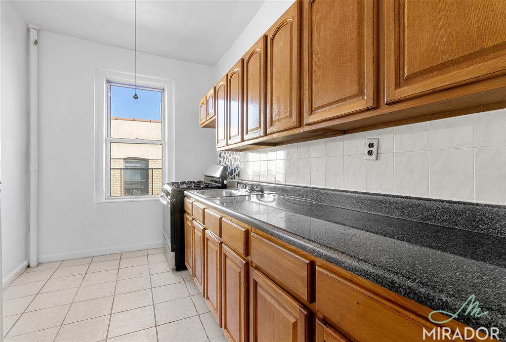 35-47 34th Street Astoria Queens NY 11106