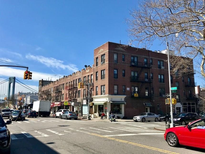 9102 3 Avenue Bay Ridge Brooklyn NY 11209