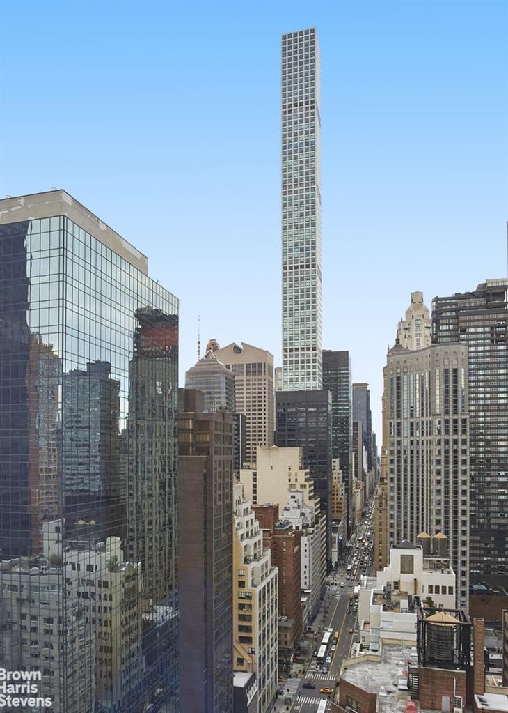 207 East 57th Street Midtown East New York NY 10022