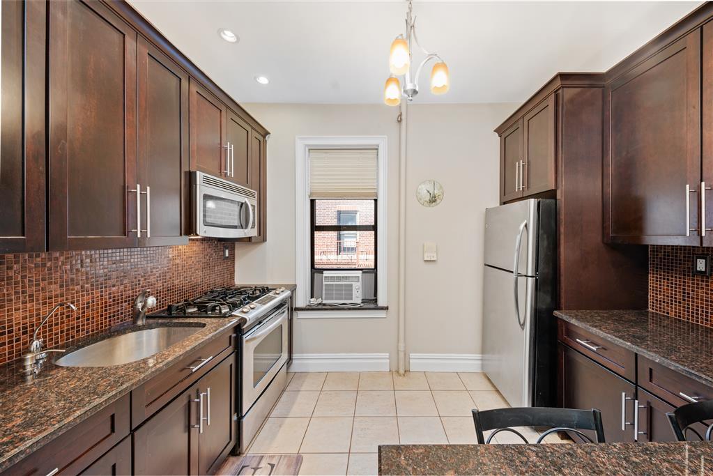 7401 4th Avenue Bay Ridge Brooklyn NY 11209