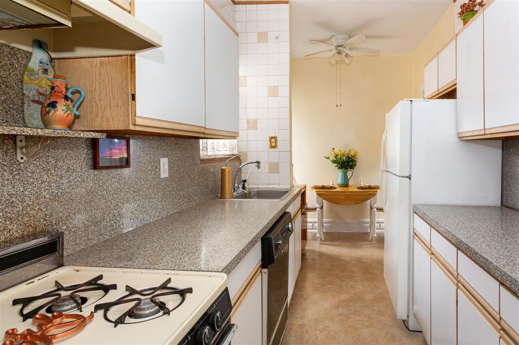 351 Marine Avenue Fort Hamilton Brooklyn NY 11209
