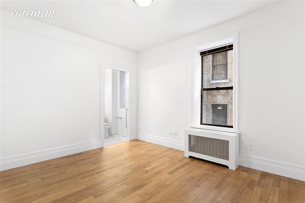 250 Riverside Drive Upper West Side New York NY 10025