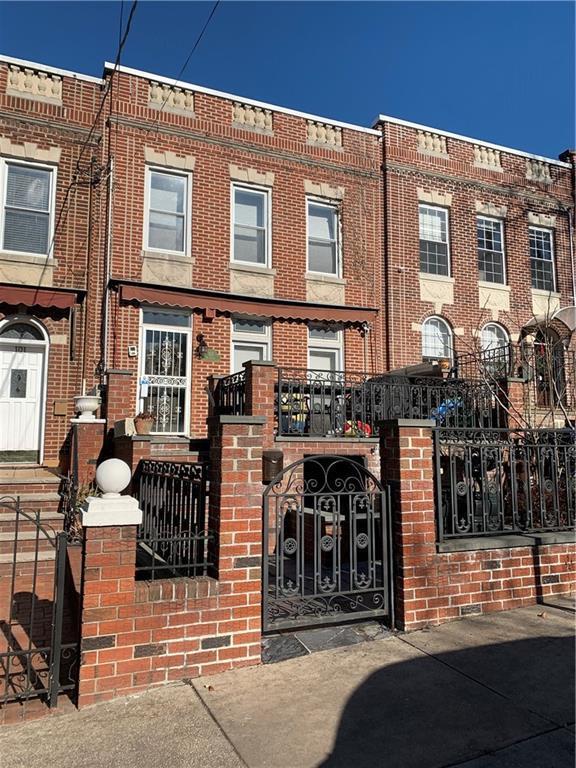 103 74 Street Bay Ridge Brooklyn NY 11209