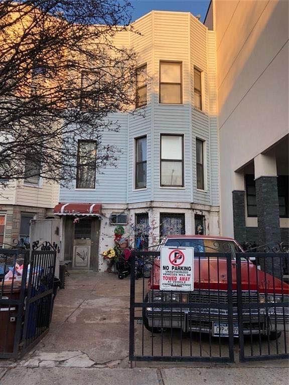 1135 40 Street Brooklyn NY 11218
