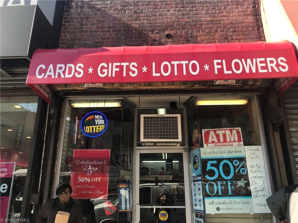 402 JAY Street Brooklyn Heights Brooklyn NY 11201