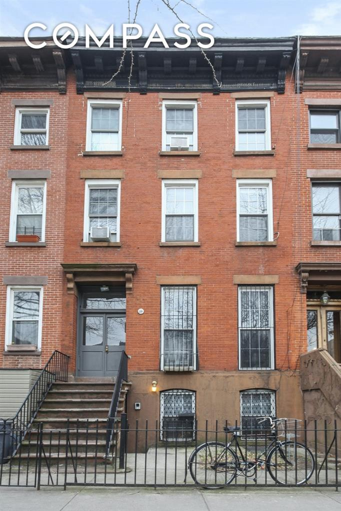 104 Dean Street Boerum Hill Brooklyn NY 11201