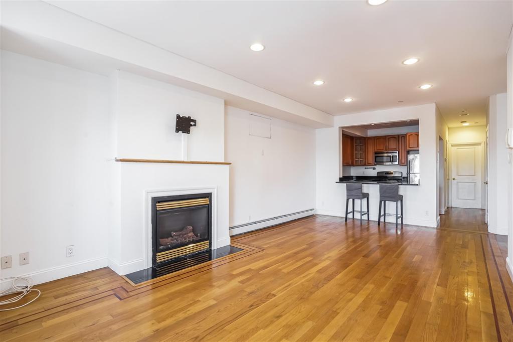 76 Jefferson Street Bushwick Brooklyn NY 11206