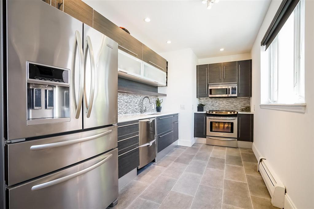 2900 East 29th Street Sheepshead Bay Brooklyn NY 11235