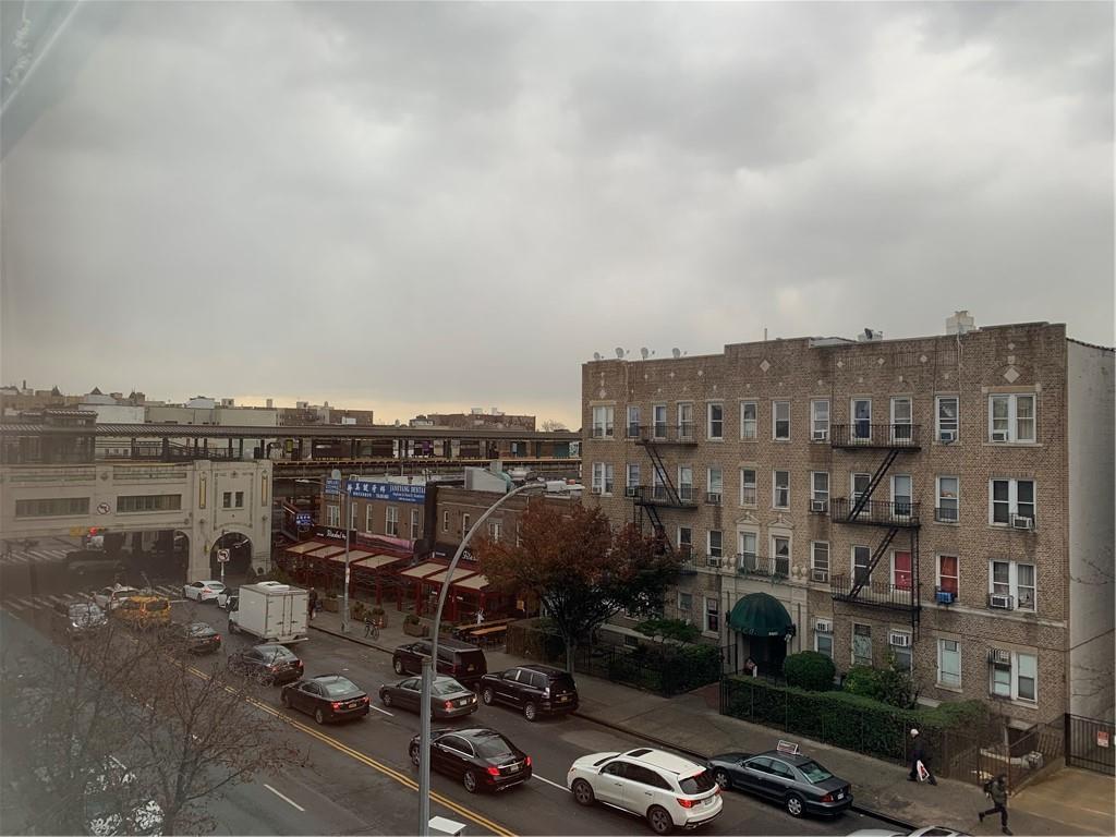 8622 Bay Parkway Bensonhurst Brooklyn NY 11214