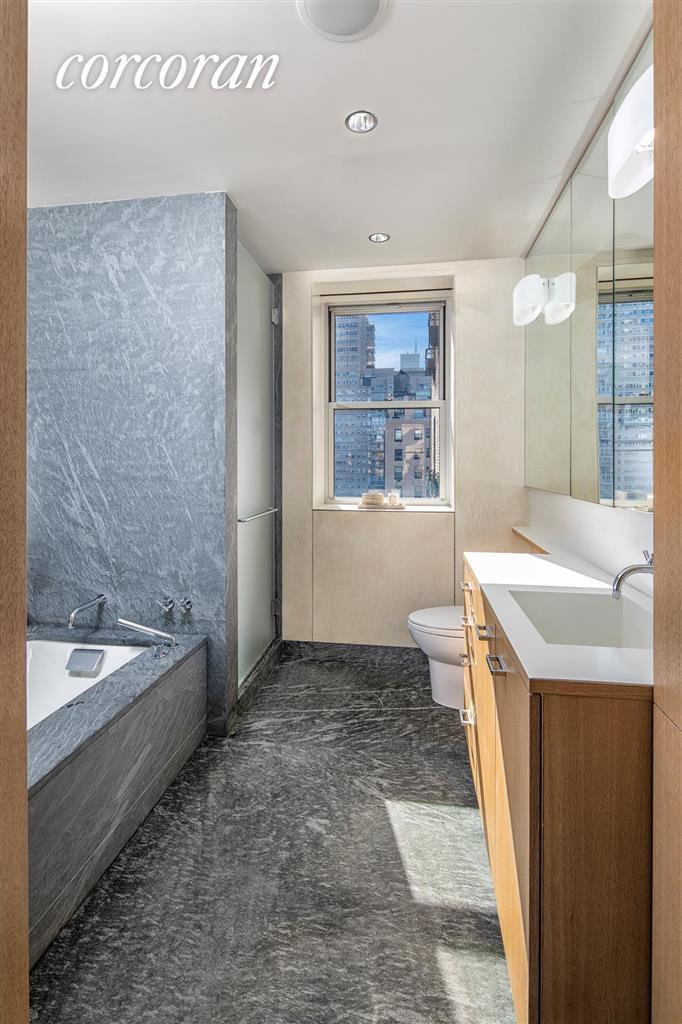 142 East 71st Street Upper East Side New York NY 10021