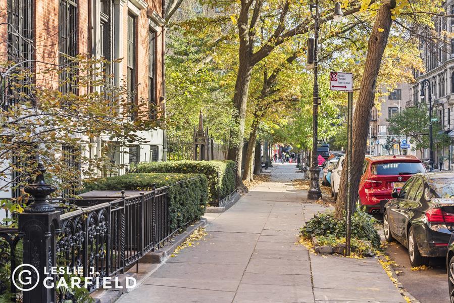 127 East 10th Street E. Greenwich Village New York NY 10003