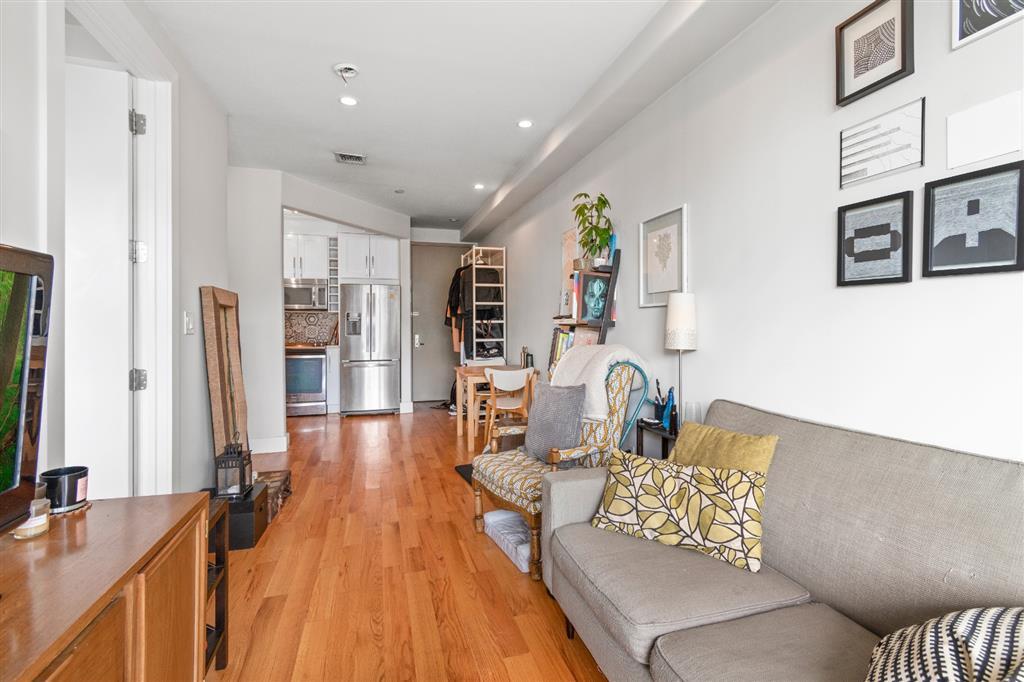 337 Herkimer Street Bedford Stuyvesant Brooklyn NY 11216