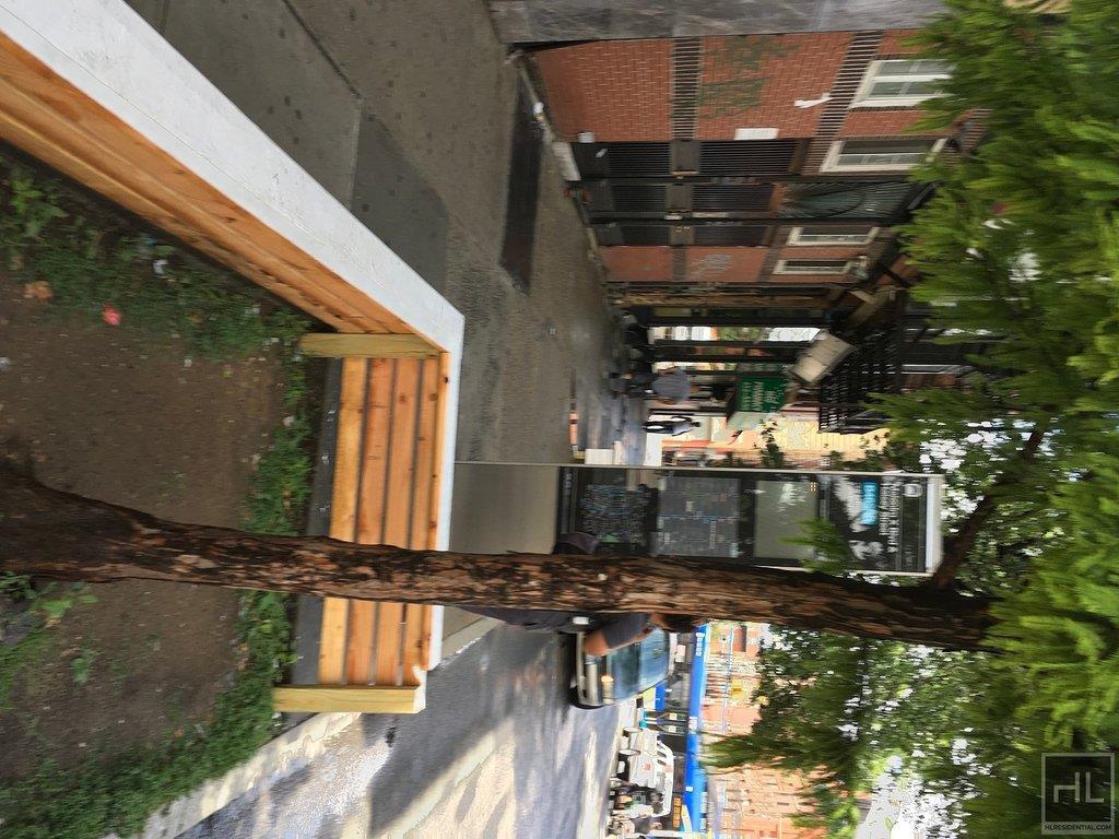 270 Malcolm X Blvd. Bedford Stuyvesant Brooklyn NY 11233