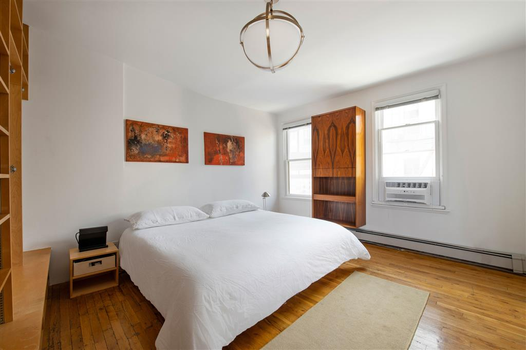 121 North 5th Street Williamsburg Brooklyn NY 11249