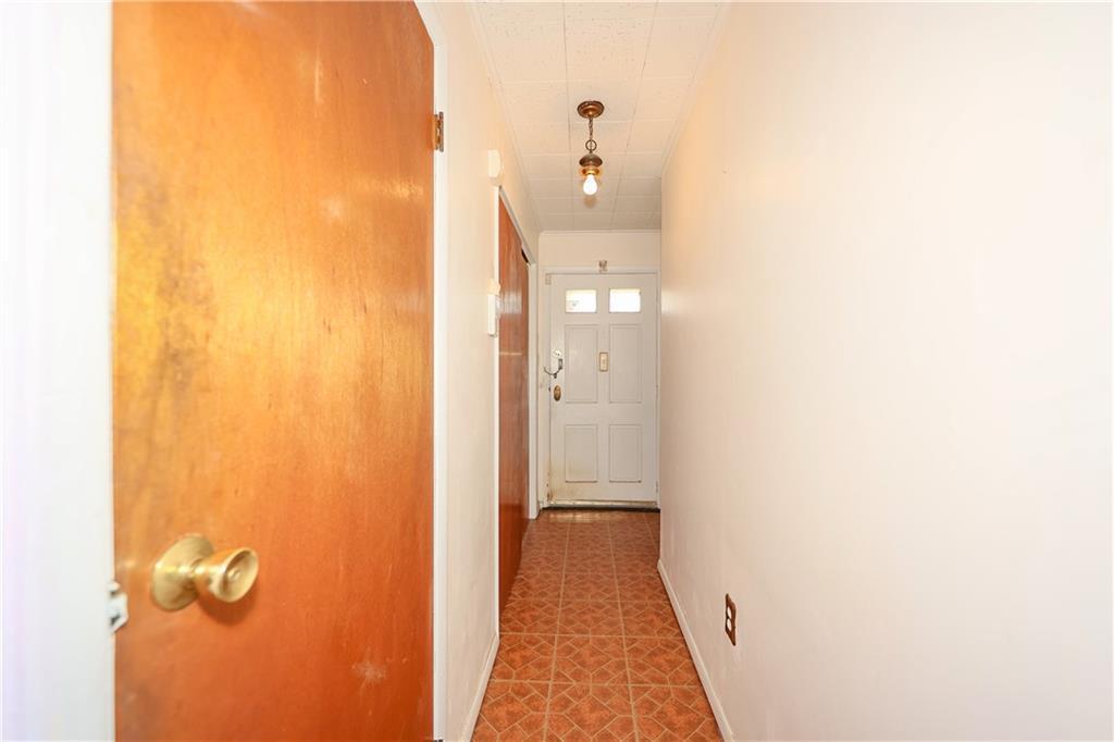243 Ridgecrest Avenue Eltingville Staten Island NY 10312