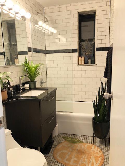 31 Prince Street Soho New York NY 10012