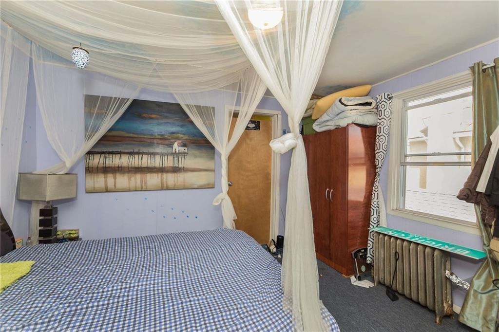 3048 Brighton 7 Street Brighton Beach Brooklyn NY 11235