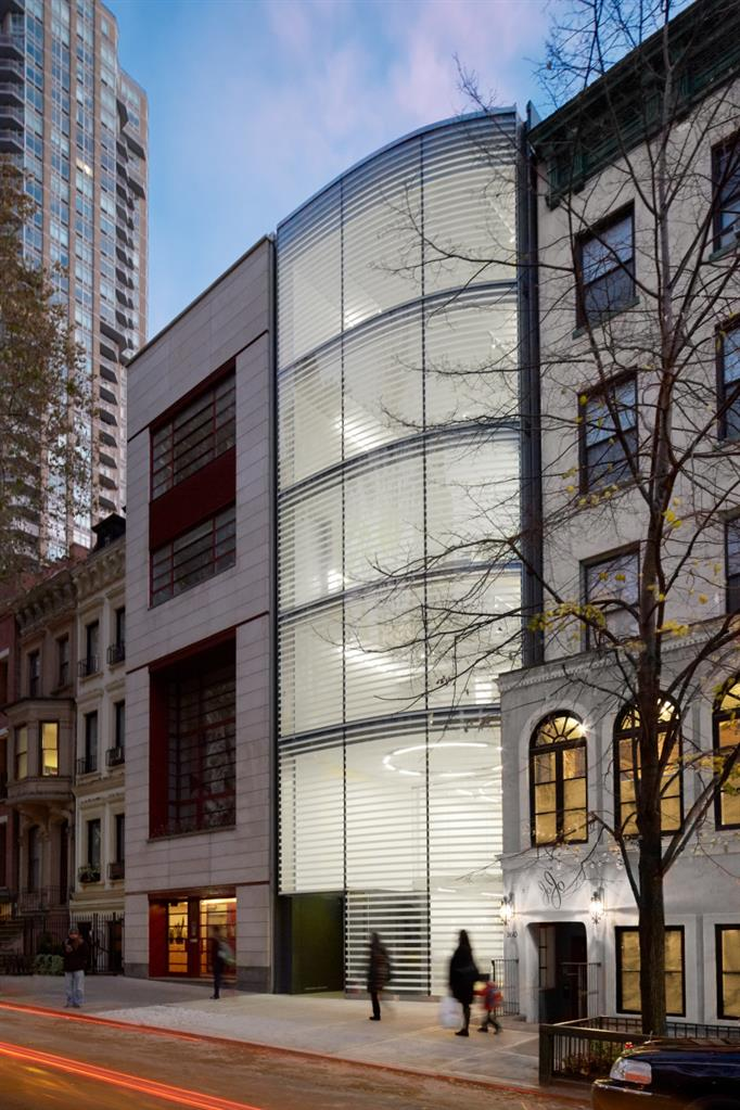 162 East 64th Street  $[@RoomNumber|Room @RoomNumber] Upper East Side New York NY 10065