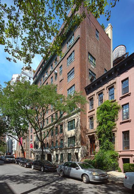 125 East 74th Street Upper East Side New York NY 10021