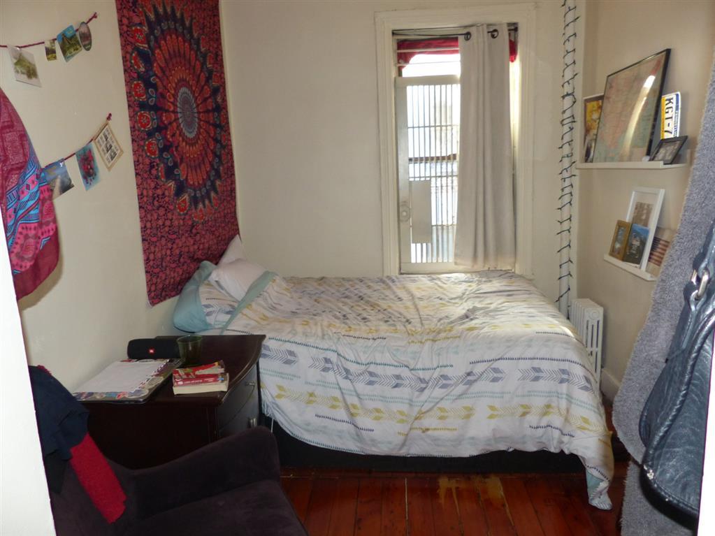 419 West 44th Street Clinton New York NY 10036