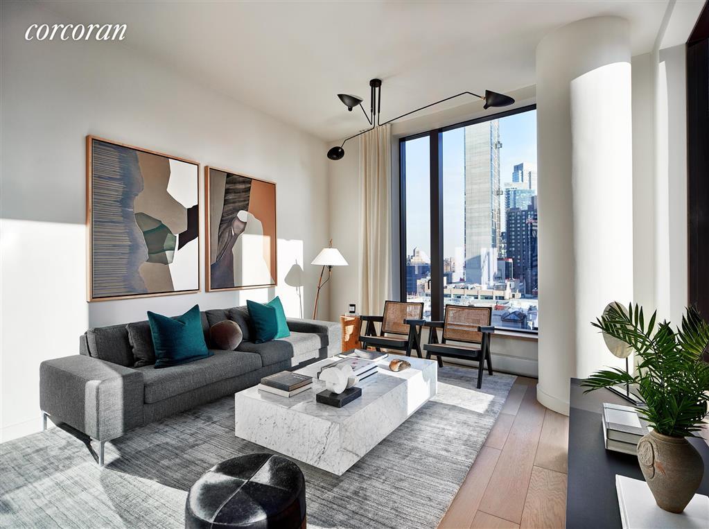 11 Hoyt Street Downtown Brooklyn NY 11201