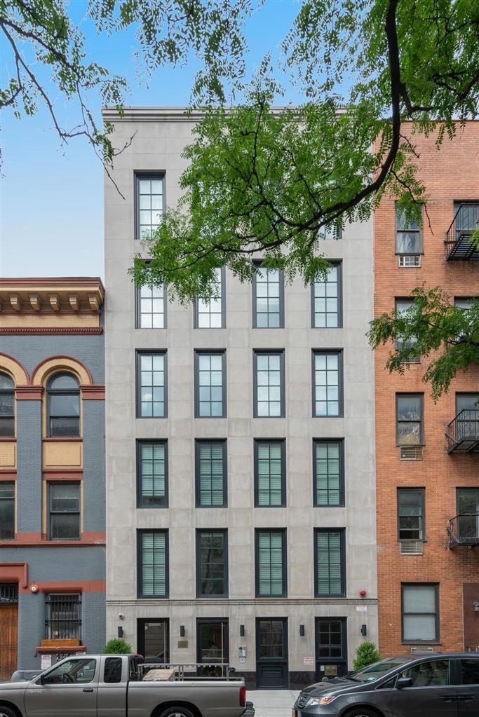 227 East 67th Street Upper East Side New York NY 10065