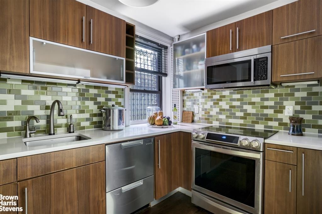 111 8th Avenue Park Slope Brooklyn NY 11215