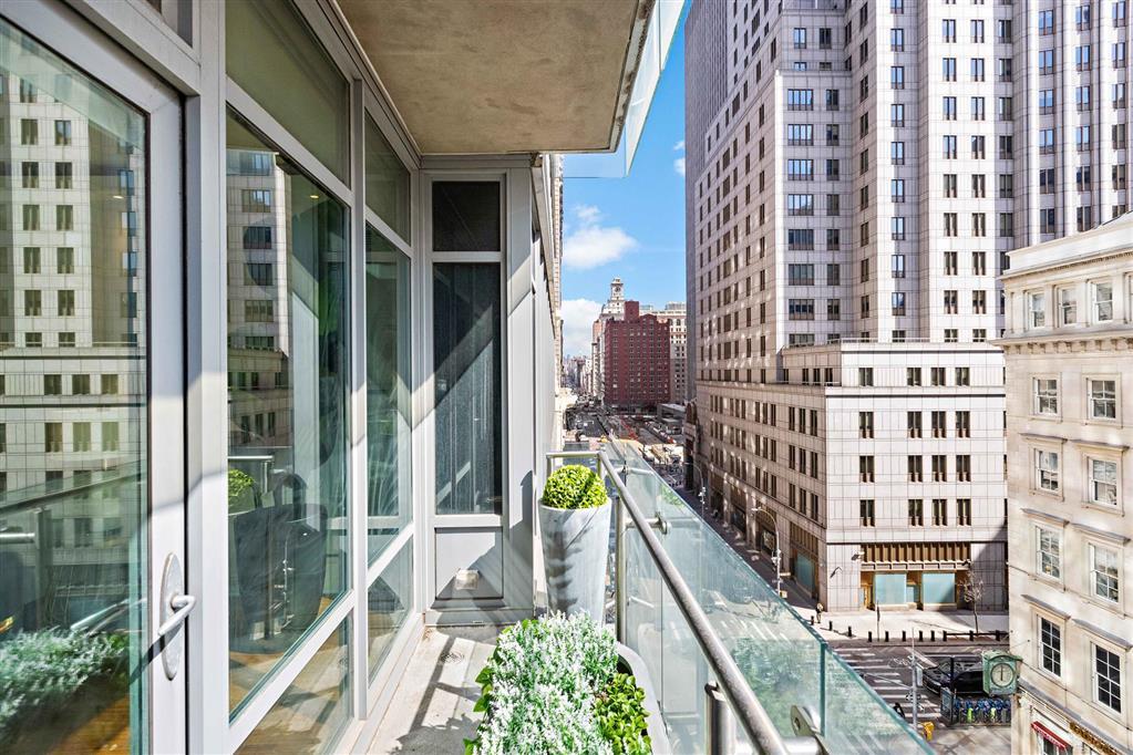 57 Reade Street Tribeca New York NY 10007