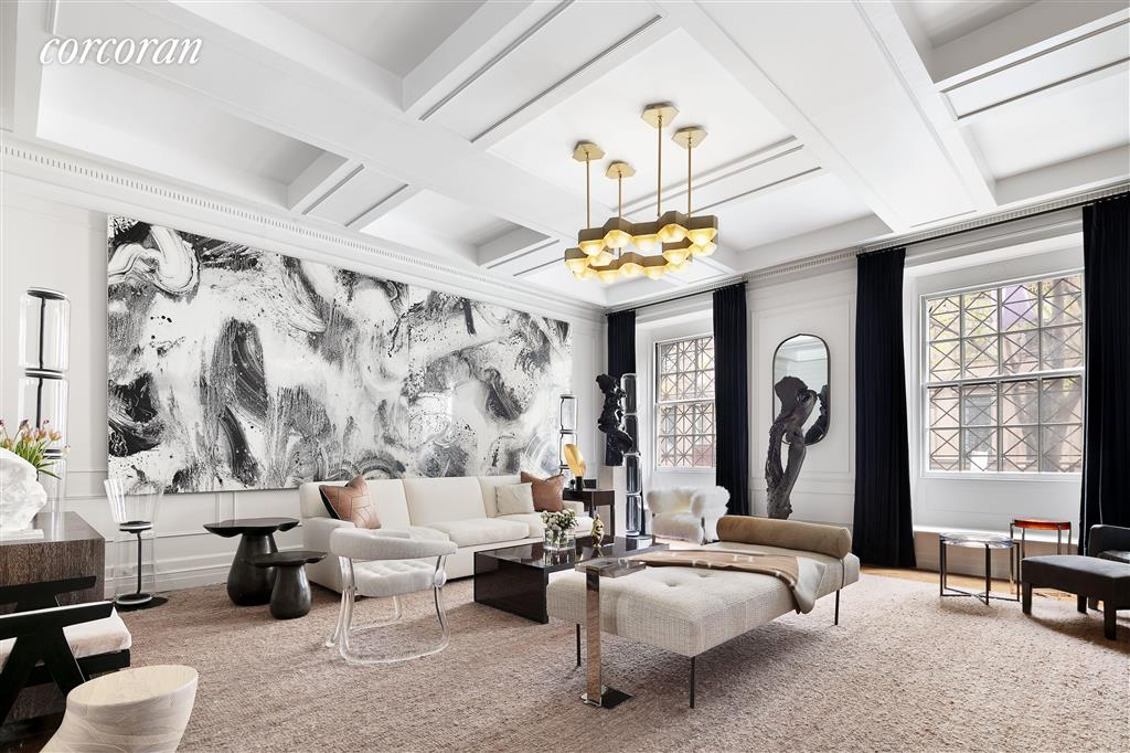 125 East 65th Street Upper East Side New York NY 10065