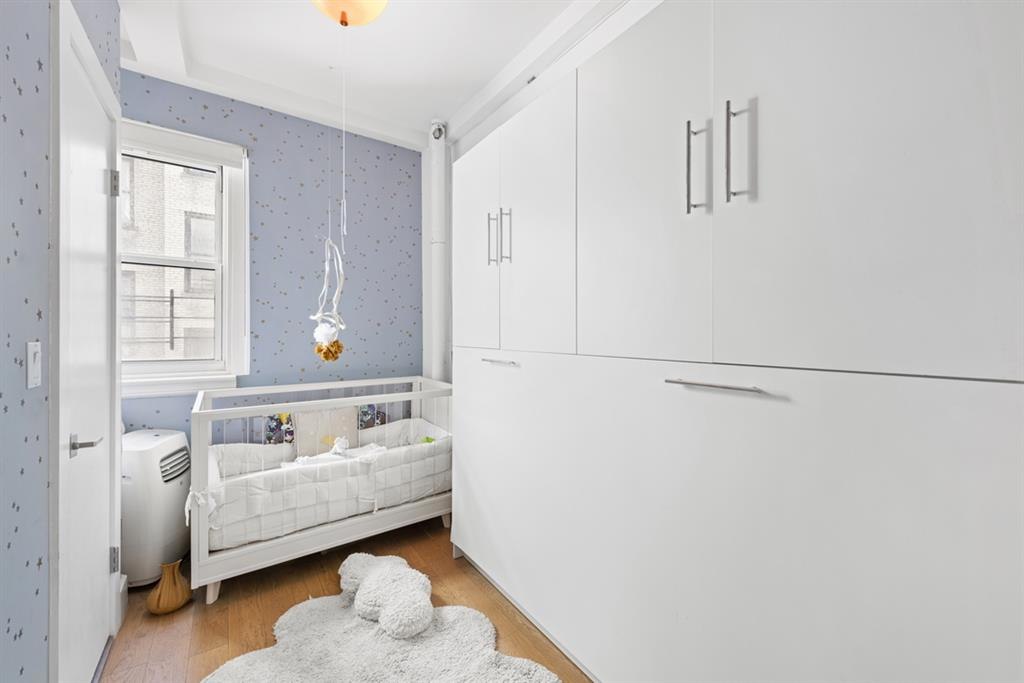 120 West 70th Street Lincoln Square New York NY 10023