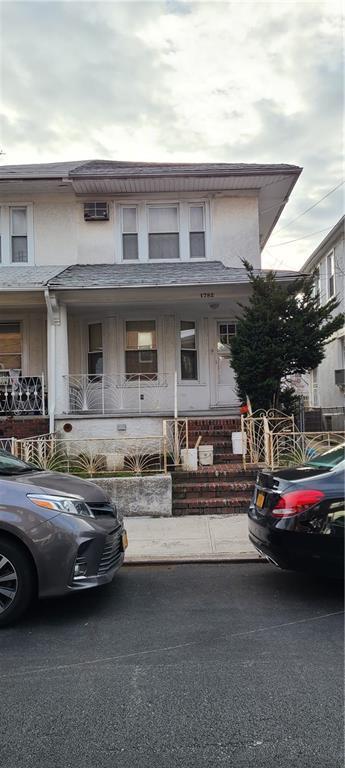 1782 West 7 Street Gravesend Brooklyn NY 11223